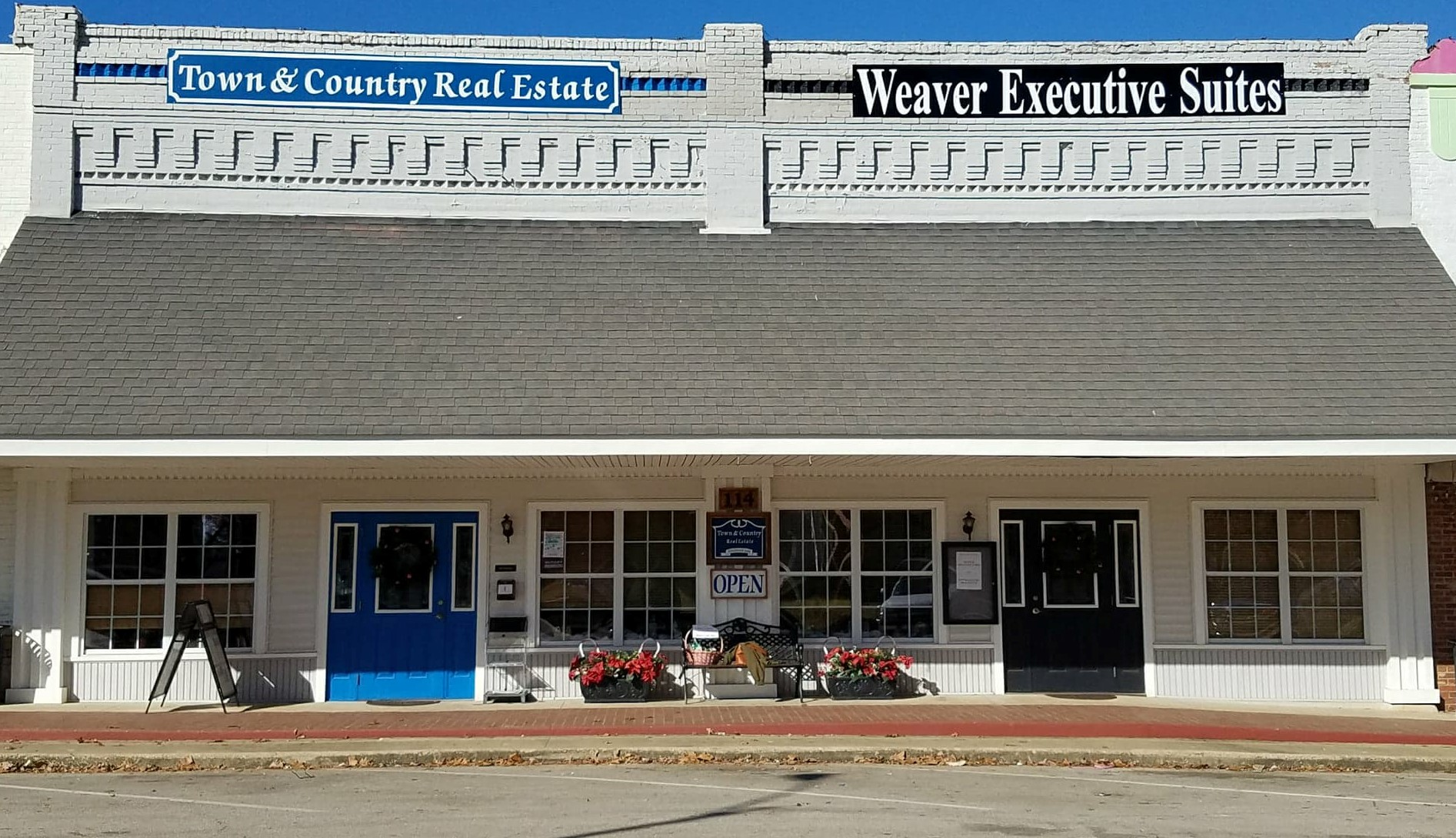 Town & Country Real Estate | Chevy County | East Texas, TX